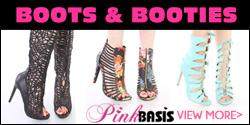 http://www.PinkBasis.com